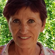 Amstad Doris