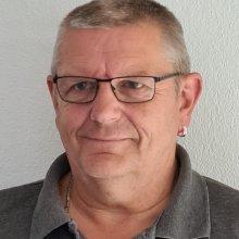 Brunner Armin