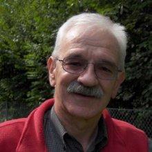 Baumann Franz