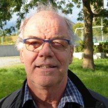 Brun Hansruedi