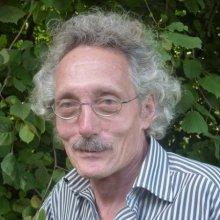 Zumstein Anton