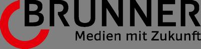 Brunner Medien AG