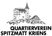 Quartierverein Spitzmatt