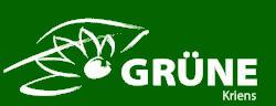 Grüne Kriens