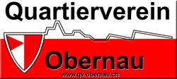 Quartierverein Obernau